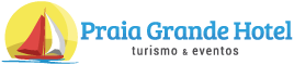 logo_H_2017p